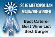 Metropolitan Magazine Best of 2016