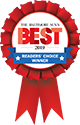 Baltimore's-Best-2019-ribbon-readers-choice-winner-editable